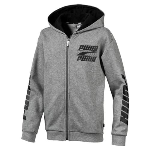 Online-Shop 06421 d8914 Pullover und Hoodies für Kinder online kaufen bei SportXX