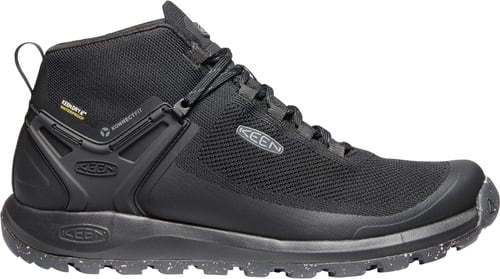 sale retailer 37fb6 530df Keen - Schuhe & Sandalen für Trekking I SportXX