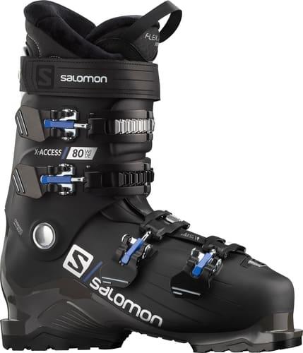 Suchergebnis auf für: innenschuh Salomon: Sport