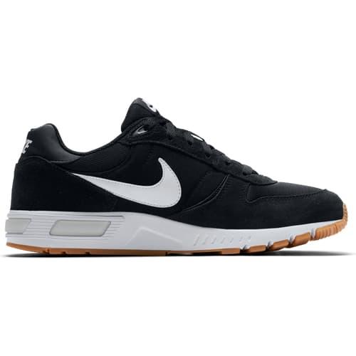 Nike Herren | Jetzt Bis Zu − 60% | Nike Herren Online