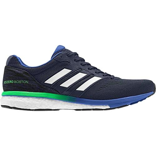 online store 3b416 ae343 Homme Adidas Chaussures Boston Acheter Adizero – 7 Course Pour De 0v5a5qrH