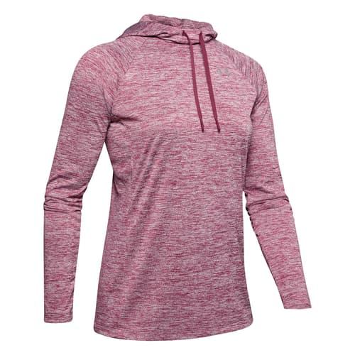 sale retailer 478f0 afb37 Grosse Auswahl an Sportbekleidung für Fitness