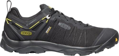 sale retailer c3c76 6785c Keen - Schuhe & Sandalen für Trekking I SportXX