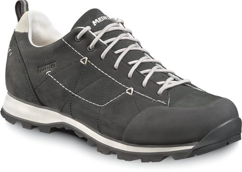 Designer Geschenkkarten Meindl Herren Schuhe Sneaker
