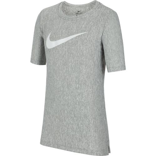 Nike Damenblusen, T Shirt günstig kaufen | eBay