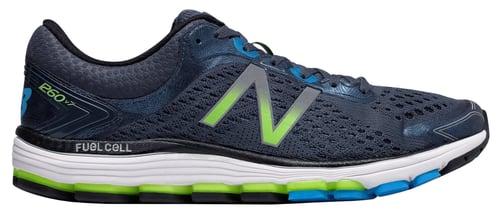 Laufschuhe von New Balance kaufen bei sportxx.ch