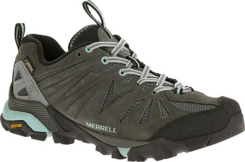 Merrell Wanderschuhe & Trekkingschuhe jetzt online kaufen