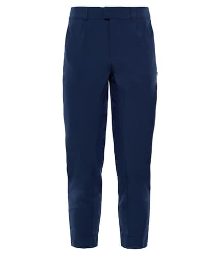 Acquistare The North Face Inlux Pantaloni da donna su sportxx.ch f8e3e1d67c2f