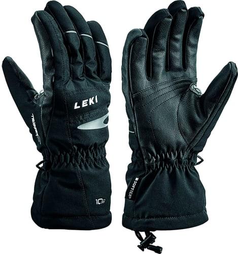 Handschuhe für Sport & Freizeit