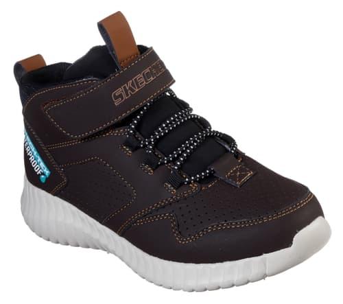 Freizeitschuhe & Sneakers online kaufen bei SportXX
