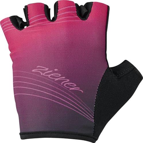 Handschuhe für Damen online kaufen bei SportXX