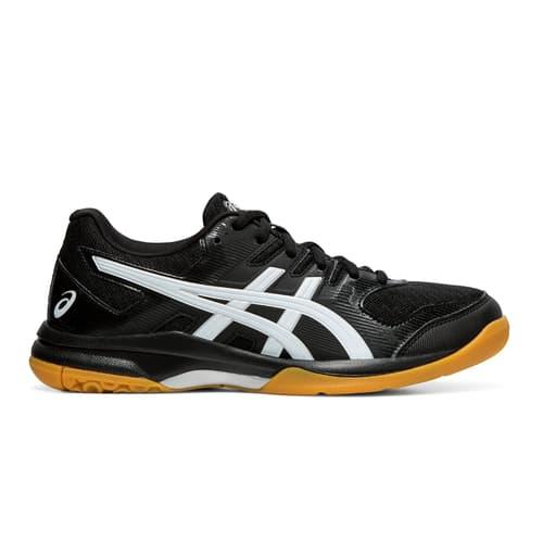 Chaussures indoor & de sport en salle