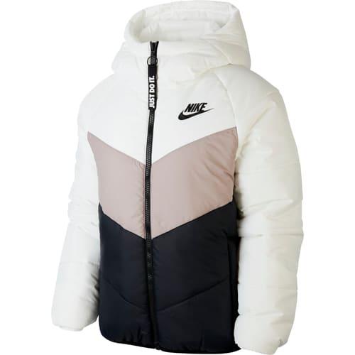 SportXX für Jacken Damen kaufen online bei 6gbf7y