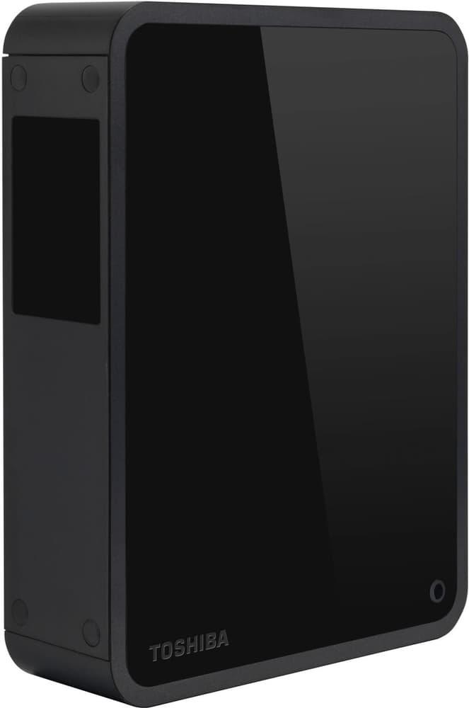"""Toshiba Canvio 6TB USB 3.0 3.5"""""""