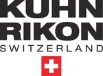 Kuhn Rikon Swiss