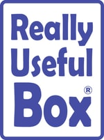 Really Useful Box