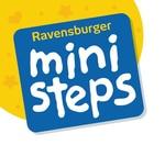 Ministeps