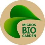 Migros-Bio Garden