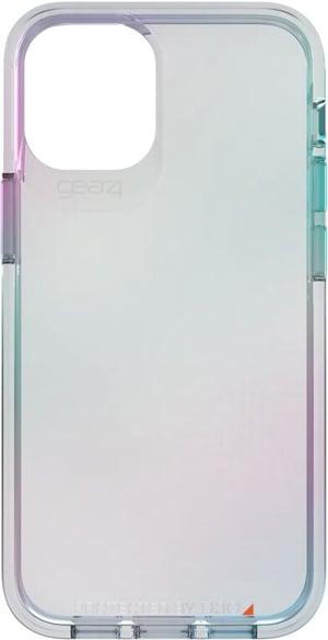Crystal Palace Betty iPhone 12 mini Iridescent
