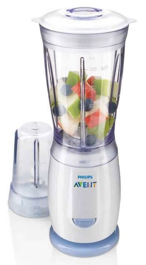 Philips AVENT SCF860/23 Mini-blender et