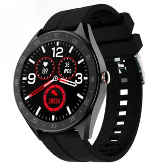 R1 Watch