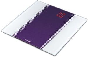 Sensation Purple LED