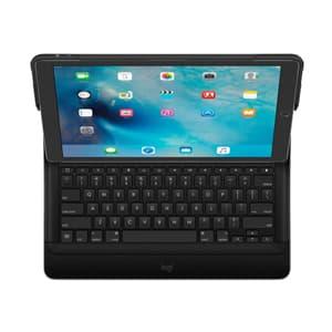 "Create Keyboard Case iPad Pro 12.9"" CH-Layout"