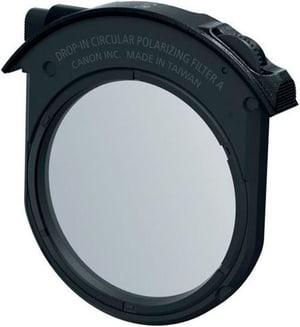 C-PL Filter (Drop-In)