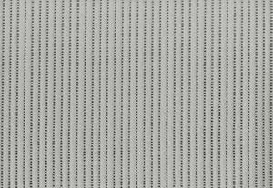 Tappeto antiscivolo uni-grigio