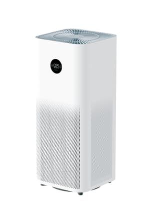 Mi Air Purifier Pro H mit H13 HEPA-Filter