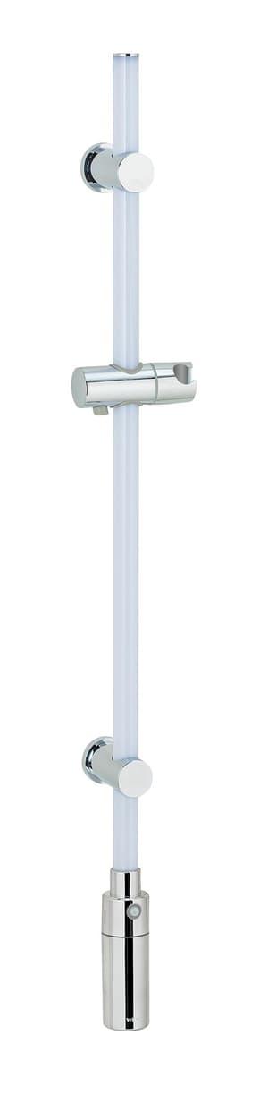 Saliscendi doccia Set 94 cm con illuminazione LED