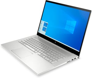 ENVY 17-cg1900nz