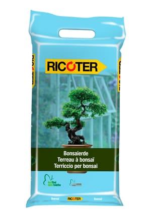 Terreau bonsai, 5 l