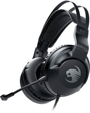 ELO X Stereo Headset