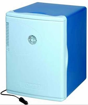 GLACIERE ELECTR. POWERBOX