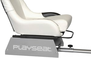 SeatSlider
