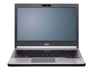 Fujitsu LifeBook E736 Ordinateur portable