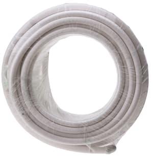 Câble Coaxial SAT 20 m