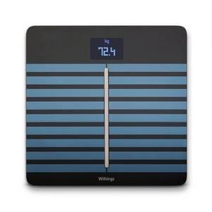 Cardio WBS-04 Smart BodyAnalyze