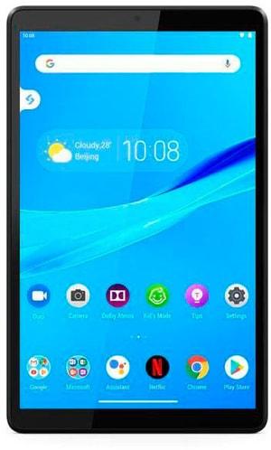 Smart Tab M8 32 GB