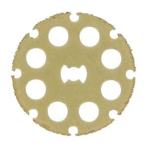 SC Disco da taglio per legno 38 mm (SC544)