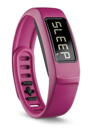 vivofit 2 Activity Tracker rose
