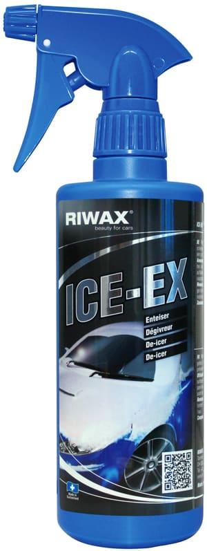 Ice-Ex Spray 500 ml