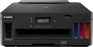 PIXMA G5050 imprimante à jet d'encre, couleur