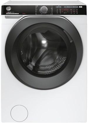 H-WASH 500 HWP 610AMBC/1-S