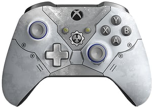 Controller Gears 5 Kait Diaz Limited Edition