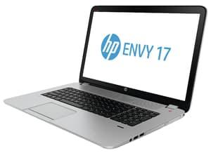 Envy 17-j199sz Ordinateur portable