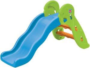 Rutsche Wavy Slide