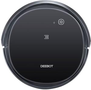 DEEBOT D500
