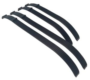 Hyperlink™ Replacement Straps